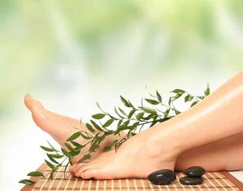 best-foot-spas