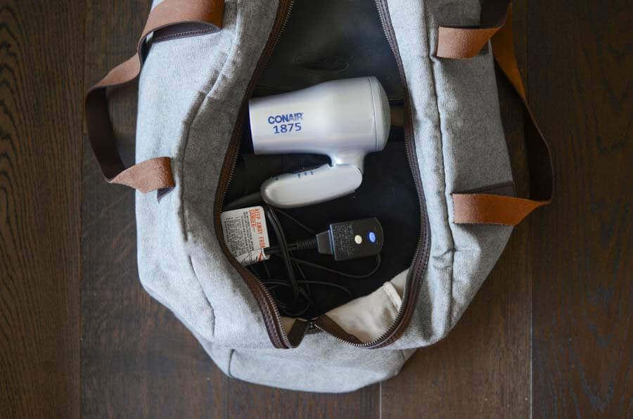 travel-hair-dryer