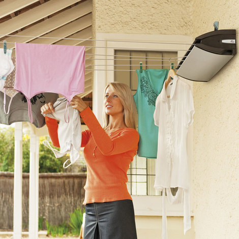 retractable-clothes-washing-lines