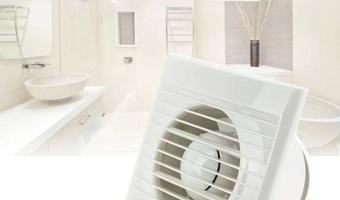 Best-Bathroom-Extractor-Fan