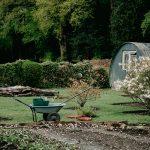 Best-Garden-Outdoors-Reviewsjpg