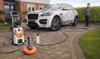 Best-Car-Shampoo-For-Pressure-Washer