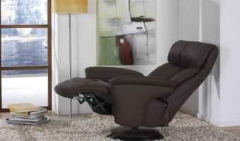 Best-Recliner-Chairs-UK