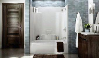 Best-Shower-Bath-Combinations