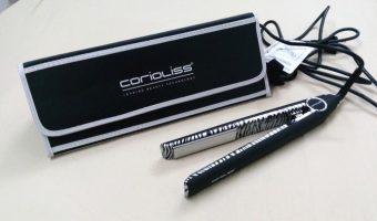 Corioliss-C1-Hair-Straightener